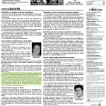 the catholic sun aug 6 2009